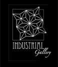 Industrial Gallery